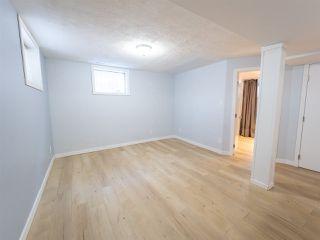 Photo 23: 11521 83 Street in Edmonton: Zone 05 House for sale : MLS®# E4183986