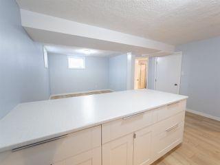 Photo 21: 11521 83 Street in Edmonton: Zone 05 House for sale : MLS®# E4183986