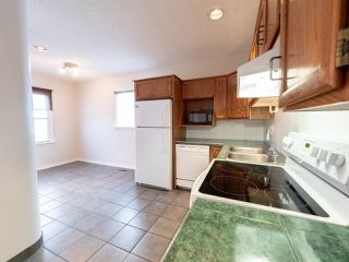 Photo 6: 11521 83 Street in Edmonton: Zone 05 House for sale : MLS®# E4183986