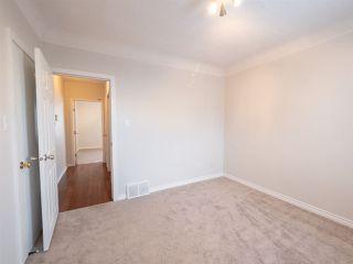 Photo 14: 11521 83 Street in Edmonton: Zone 05 House for sale : MLS®# E4183986