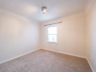 Photo 13: 11521 83 Street in Edmonton: Zone 05 House for sale : MLS®# E4183986