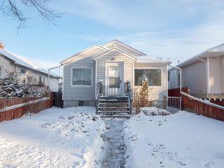 Photo 32: 11521 83 Street in Edmonton: Zone 05 House for sale : MLS®# E4183986