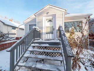Photo 2: 11521 83 Street in Edmonton: Zone 05 House for sale : MLS®# E4183986