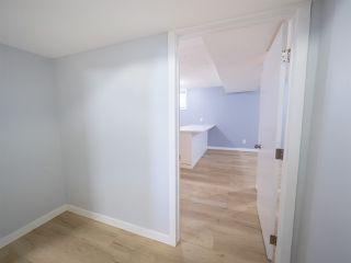 Photo 16: 11521 83 Street in Edmonton: Zone 05 House for sale : MLS®# E4183986