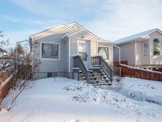 Photo 1: 11521 83 Street in Edmonton: Zone 05 House for sale : MLS®# E4183986