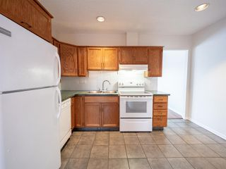 Photo 7: 11521 83 Street in Edmonton: Zone 05 House for sale : MLS®# E4183986