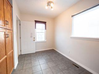 Photo 9: 11521 83 Street in Edmonton: Zone 05 House for sale : MLS®# E4183986