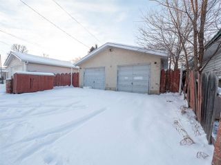 Photo 31: 11521 83 Street in Edmonton: Zone 05 House for sale : MLS®# E4183986