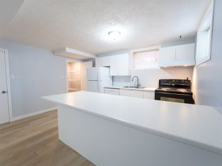 Photo 18: 11521 83 Street in Edmonton: Zone 05 House for sale : MLS®# E4183986