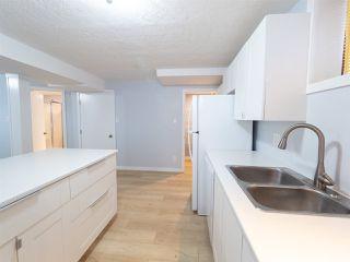 Photo 20: 11521 83 Street in Edmonton: Zone 05 House for sale : MLS®# E4183986