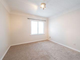 Photo 10: 11521 83 Street in Edmonton: Zone 05 House for sale : MLS®# E4183986