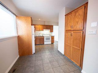Photo 8: 11521 83 Street in Edmonton: Zone 05 House for sale : MLS®# E4183986
