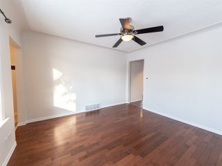 Photo 5: 11521 83 Street in Edmonton: Zone 05 House for sale : MLS®# E4183986