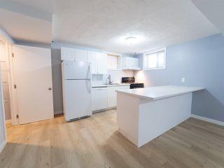 Photo 17: 11521 83 Street in Edmonton: Zone 05 House for sale : MLS®# E4183986