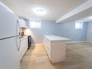 Photo 19: 11521 83 Street in Edmonton: Zone 05 House for sale : MLS®# E4183986