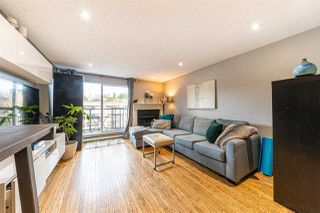 "Photo 5: 17 1345 W 4TH Avenue in Vancouver: False Creek Townhouse for sale in ""Granville Island Village"" (Vancouver West)  : MLS®# R2428344"