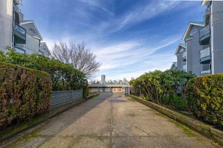 "Photo 16: 17 1345 W 4TH Avenue in Vancouver: False Creek Townhouse for sale in ""Granville Island Village"" (Vancouver West)  : MLS®# R2428344"