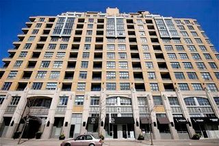 Photo 2: 1501 438 W Richmond Street in Toronto: Waterfront Communities C1 Condo for lease (Toronto C01)  : MLS®# C4695250