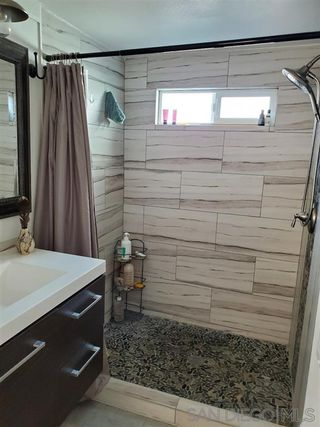 Photo 1: OCEANSIDE Mobile Home for sale : 2 bedrooms : 169 Sherri Ln