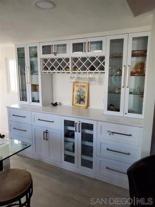 Photo 4: OCEANSIDE Mobile Home for sale : 2 bedrooms : 169 Sherri Ln