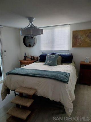 Photo 3: OCEANSIDE Mobile Home for sale : 2 bedrooms : 169 Sherri Ln