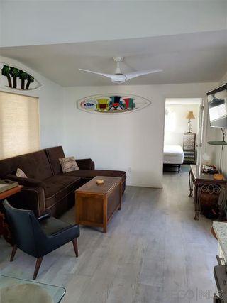 Photo 9: OCEANSIDE Mobile Home for sale : 2 bedrooms : 169 Sherri Ln