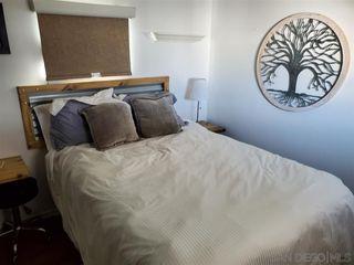Photo 2: OCEANSIDE Mobile Home for sale : 2 bedrooms : 169 Sherri Ln