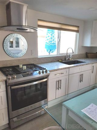 Photo 8: OCEANSIDE Mobile Home for sale : 2 bedrooms : 169 Sherri Ln