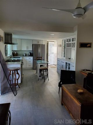 Photo 7: OCEANSIDE Mobile Home for sale : 2 bedrooms : 169 Sherri Ln