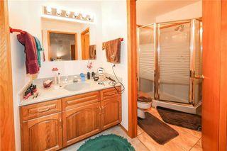 Photo 12: 1019 ASH Boulevard in Morris: R17 Residential for sale : MLS®# 202003730