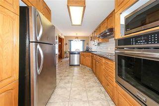 Photo 8: 1019 ASH Boulevard in Morris: R17 Residential for sale : MLS®# 202003730