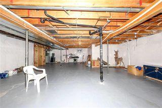 Photo 19: 1019 ASH Boulevard in Morris: R17 Residential for sale : MLS®# 202003730
