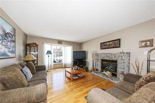 Photo 3: 1019 ASH Boulevard in Morris: R17 Residential for sale : MLS®# 202003730