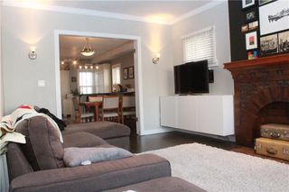 Photo 3: 2111 2 Street SW in Calgary: Mission Detached for sale : MLS®# C4290193