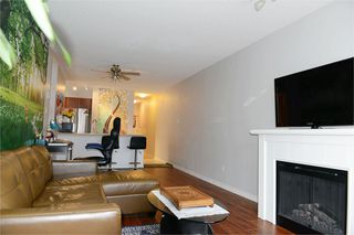 Photo 4: 213 14877 100 Avenue in Surrey: Guildford Condo for sale (North Surrey)  : MLS®# R2443818