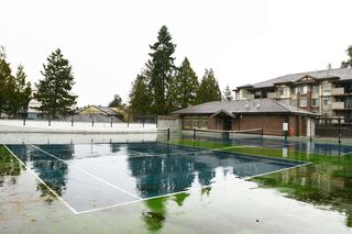 Photo 12: 213 14877 100 Avenue in Surrey: Guildford Condo for sale (North Surrey)  : MLS®# R2443818