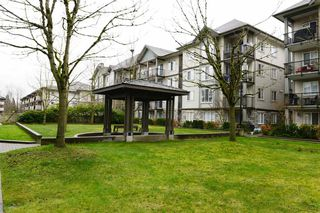 Photo 18: 213 14877 100 Avenue in Surrey: Guildford Condo for sale (North Surrey)  : MLS®# R2443818