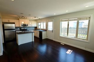 Photo 1: 307 AVENA Link: Leduc House for sale : MLS®# E4197383