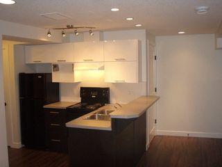 Photo 16: 307 AVENA Link: Leduc House for sale : MLS®# E4197383