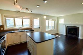 Photo 3: 307 AVENA Link: Leduc House for sale : MLS®# E4197383