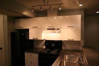 Photo 15: 307 AVENA Link: Leduc House for sale : MLS®# E4197383