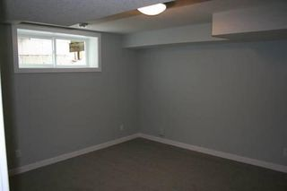 Photo 13: 307 AVENA Link: Leduc House for sale : MLS®# E4197383
