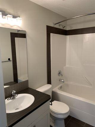 Photo 7: 307 AVENA Link: Leduc House for sale : MLS®# E4197383