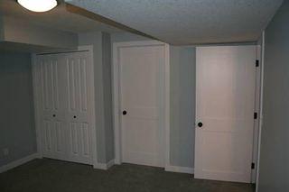 Photo 14: 307 AVENA Link: Leduc House for sale : MLS®# E4197383