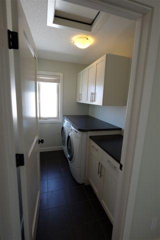 Photo 10: 307 AVENA Link: Leduc House for sale : MLS®# E4197383