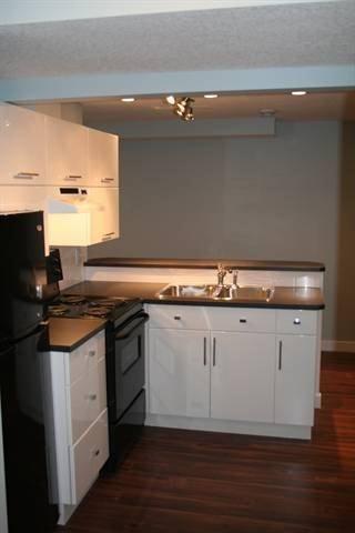 Photo 17: 307 AVENA Link: Leduc House for sale : MLS®# E4197383