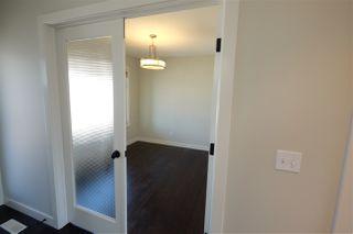 Photo 4: 307 AVENA Link: Leduc House for sale : MLS®# E4197383