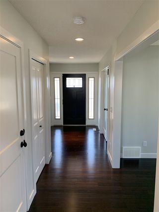 Photo 5: 307 AVENA Link: Leduc House for sale : MLS®# E4197383