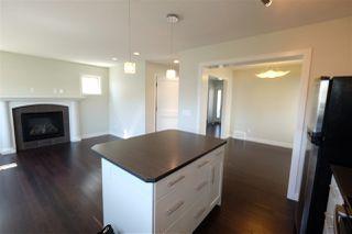 Photo 2: 307 AVENA Link: Leduc House for sale : MLS®# E4197383