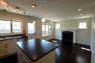Photo 6: 307 AVENA Link: Leduc House for sale : MLS®# E4197383